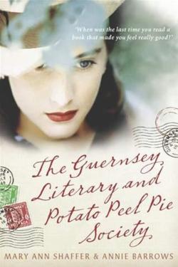 Guernsey-Literary-UK