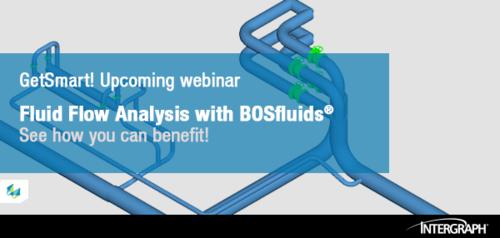 Header-BOSfluids---Webinar