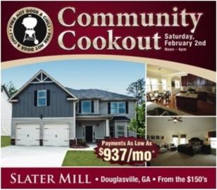 Slatermill