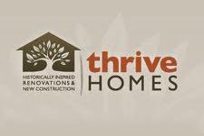 Thrivehomes