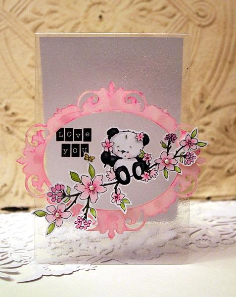 Clear_scraps-feb14_panda card_wprice2