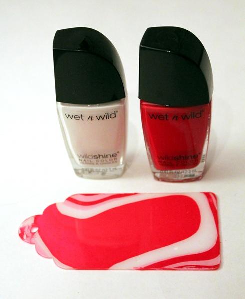 CS_nail polish tech5_wprice