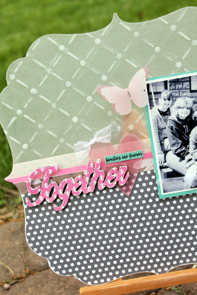 CS_may16_together layout2_wendy price