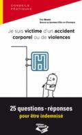 Image size_4_accident-corporel (Small)