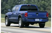 It's Supposedly Coming, But What Will the Ram Dakota Be?