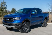 What You Need to Know Before Buying a 2019 Ford Ranger