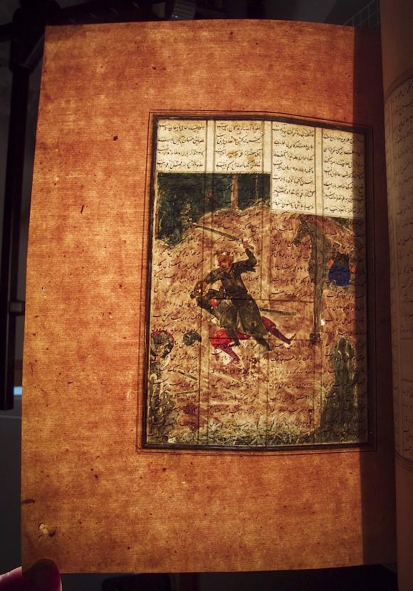 03 folio 64