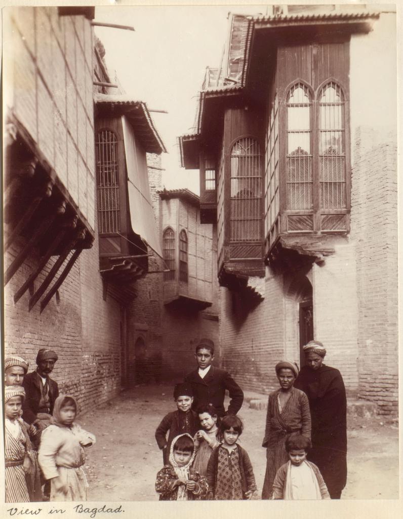 Asian and African studies blog: Ottoman Turkey