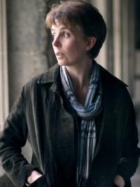 Gabrielle-kimm-author-photo-3-crop