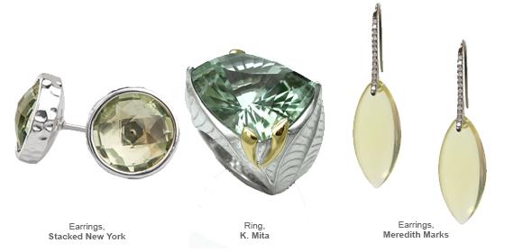 Desert-sage-gemstones