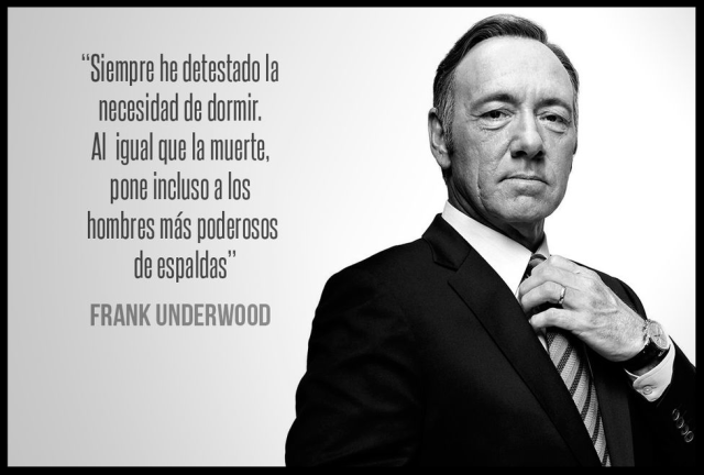 House_of_Cards-Frank_Underwood-Claire_Underwood-Kevin_Spacey-Robin_Wright_MILIMA20150224_0286_3