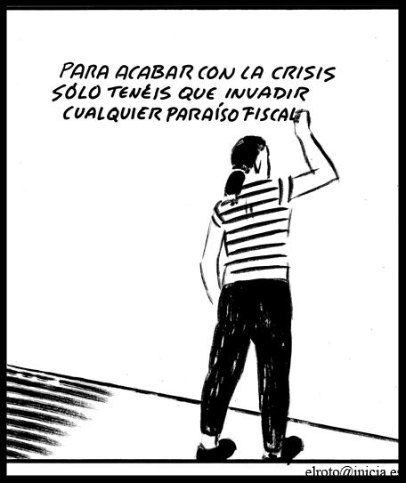 Elroto-paraisos-fiscales-20081031