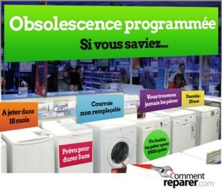 580x580-Obsolescence-programmee-affichage-duree-de-vie-produits