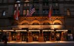 Carnegie-Hall_V2_460X285(2)