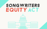 SongwritersEquityAct
