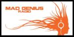 Mad_genius_radio