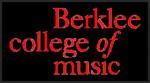 Logo_berklee