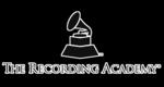 Grammys_logo