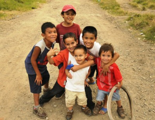WCC image_end_violence_against_children