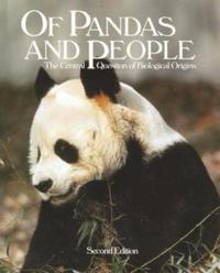 Pandas_and_ppl