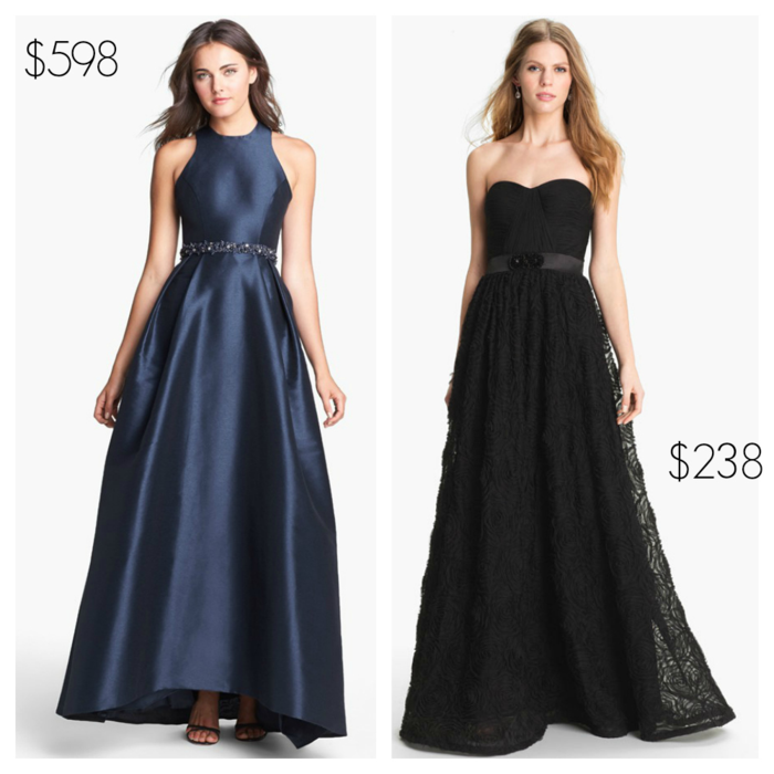 Black-prom-elegant-bp