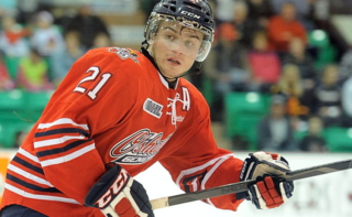 Philadelphia-Flyers-first-round-pick-Scott-Laughton-OHL-Images