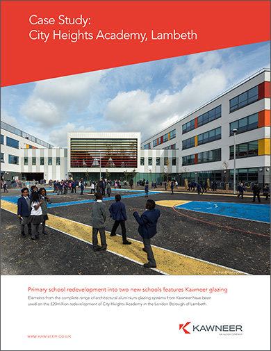 Please click here to read our full case study on Lambeth Academy