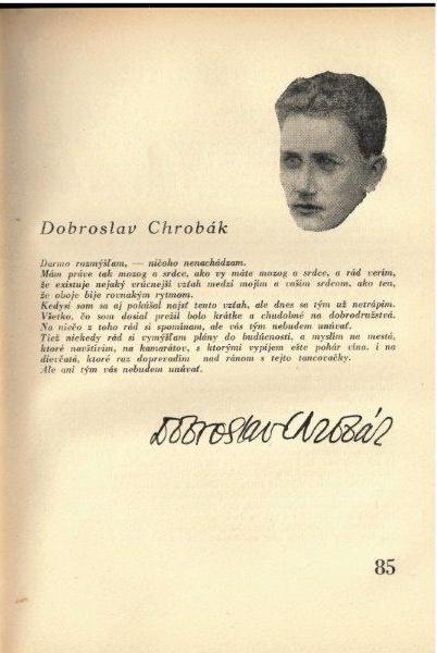 ChrobakAlmanach