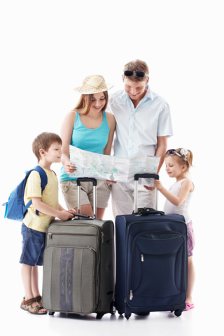 Miami Family Fun Package