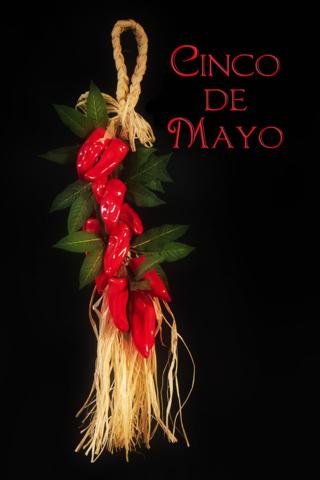 Cinco de Mayo in Denver