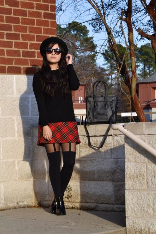 nordstrom-bp-black-sweater