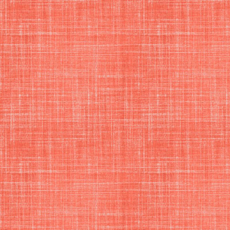 Joan McLemore's Linen in Persimmon