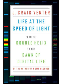 J-craig-venter-life-speed-light-double-helix-dawn-38