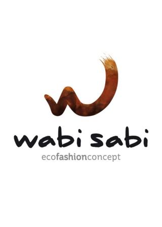 Wabi_sabi_5