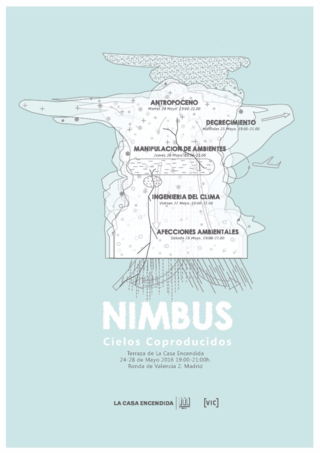 0. NIMBUS