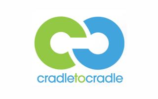 Cradle-to-cradle-50c9b6945d38d