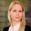 Kateryna Bobrova7959