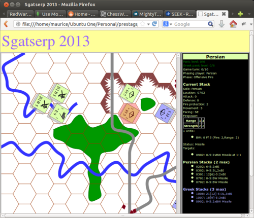 Screenshot from 2013-07-17 08:30:00
