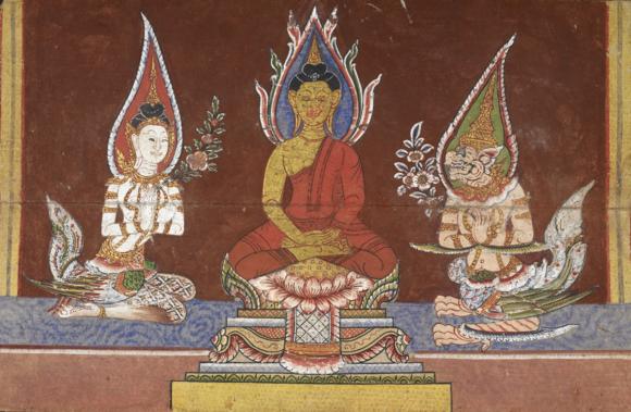 BuddhaLifeOR_15246_f008v
