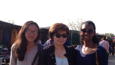 IMG_Corinne, Connie, Shiyang