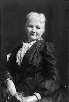 220px-Mother_Jones_1902-11-04