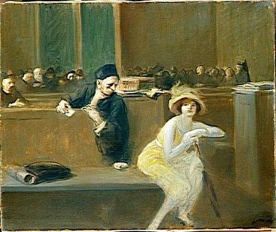 Forain_-_Scène_de_tribunal