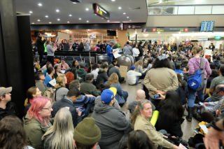 SeaTac_Airport_protest_against_immigration_ban_22