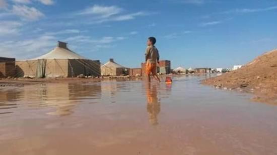 Inundaciones_sahara