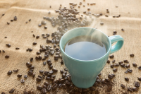 Coffee-1117933_640 (1)