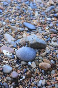 Beach-92122_640