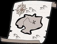 Treasure-map-153425_640