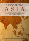 Becoming Asia