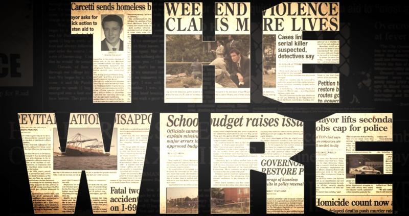 The-wire-five-season