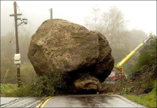 Obstacle_rock.jpg.scaled500
